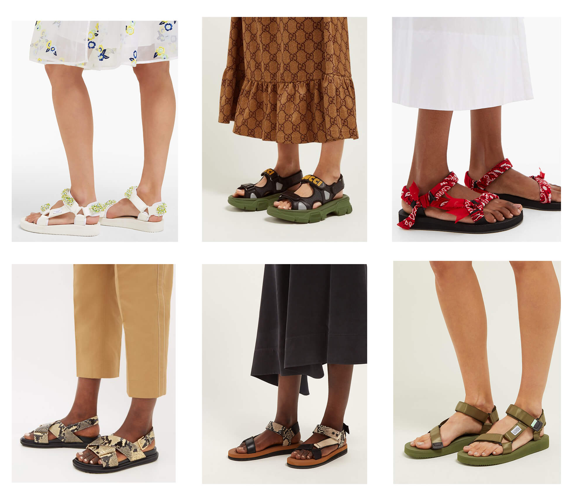 sandaler-lyx